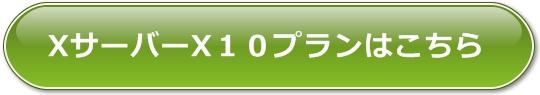 x10サーバー