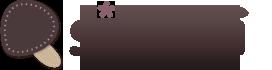simeji_logo