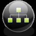 ワードプレスサイトマップ