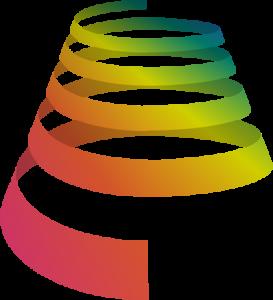 spiral02_01