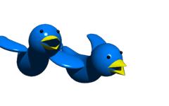 ツイッター,twitter