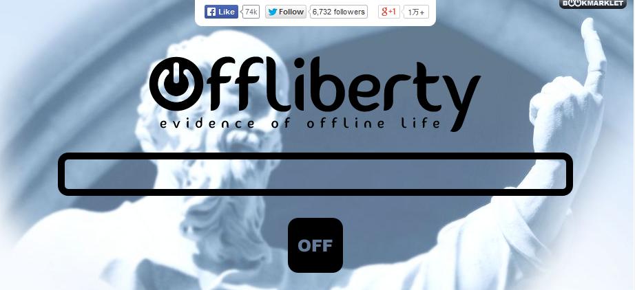 offliberty,