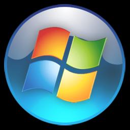 Windows8 1でスカイプ Skype を多重起動させる方法 ネットビジネスで最短時間で稼ぐ実践情報を公開