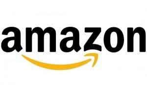 amazon,アマゾン