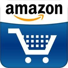 アマゾン,アソシエイト,amazon