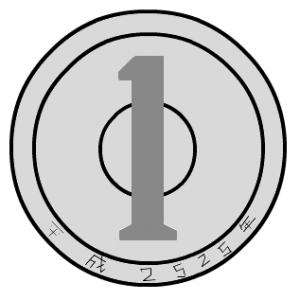 1円,グーグルアドセンス