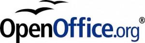 OpenOffice,オープンオフィス