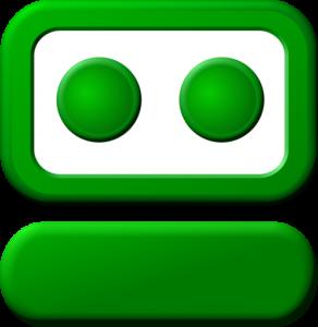 ロボフォーム,パスワード管理ソフト