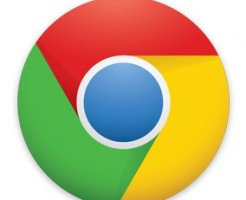 Chrome,クローム