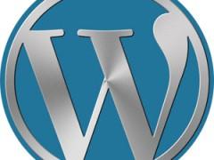 ワードプレス,wordpress