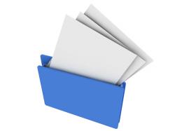 ファイル同士のコピペチェック