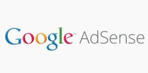 グーグルアドセンス,googleadsense