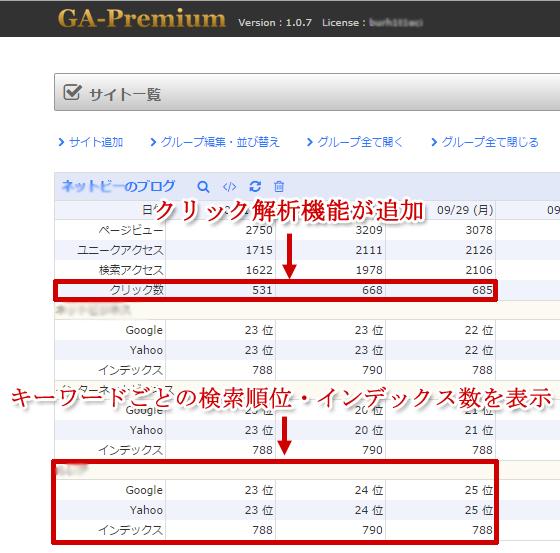 グループアナライザープレミアム,Group-Analyzer-Premium