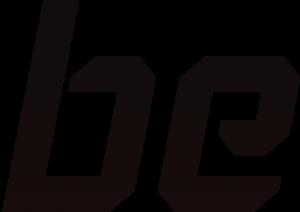 logo4-300x212
