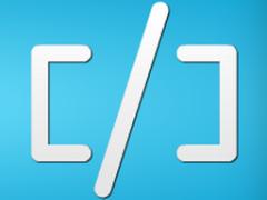 賢威6.2,ショートコード