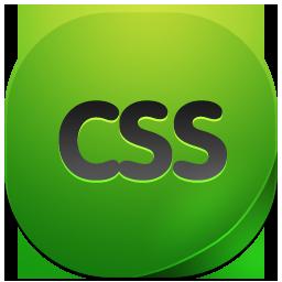 シリウス サイドバーカスタムメインメニュー見出し等css編集方法 ネットビジネスで最短時間で稼ぐ実践情報を公開
