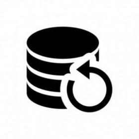 data-backup_318-8582