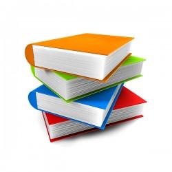 20120113-bookstack