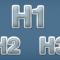 賢威6.2,見出し,ワードプレス,hタグ