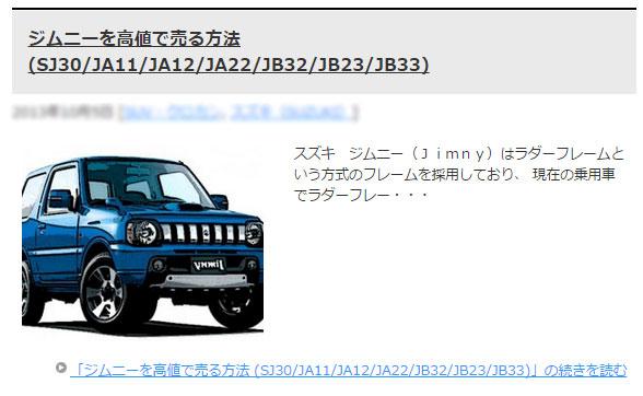 賢威6.2,アイキャッチ画像